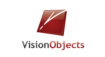 Vision Objects
