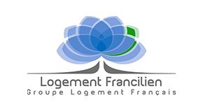 Logement Francilien