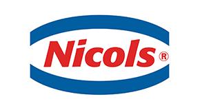 Nicols