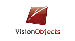 Vision Object