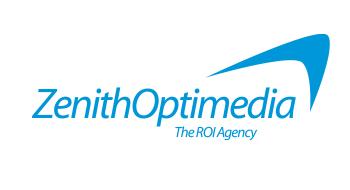 ZenithOptimedia (Groupe Publicis)