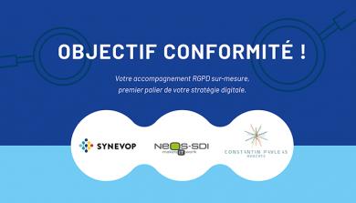 Plaquette_RGPD_web-1